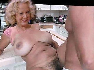 Corrie Milf Gets Banged Free Big Natural Tits Porn Video B4